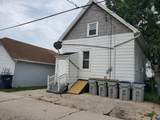 1258 35th St - Photo 15