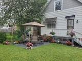 1258 35th St - Photo 18