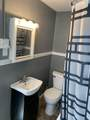 1258 35th St - Photo 2