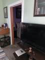 1258 35th St - Photo 20