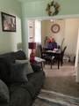 1258 35th St - Photo 21