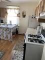 1258 35th St - Photo 22