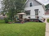 1258 35th St - Photo 23