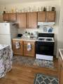 1258 35th St - Photo 25