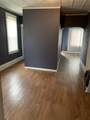 1258 35th St - Photo 27