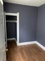 1258 35th St - Photo 29