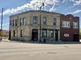 1301 Washington Ave - Photo 1