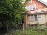 3736 Port Washington Ave - Photo 1