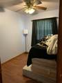 1517 85th St - Photo 6