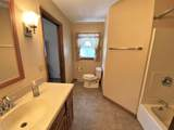 3150 Willow Rd - Photo 15