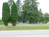 N6479 Lake Dr - Photo 5