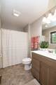 717 7th St  S - Photo 15