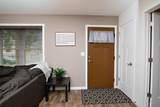 717 7th St  S - Photo 2