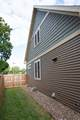 717 7th St  S - Photo 24
