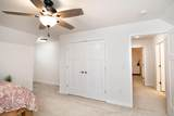 717 7th St  S - Photo 28