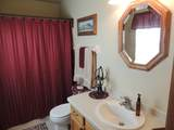607 Maple Tree Dr - Photo 10