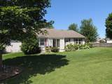 607 Maple Tree Dr - Photo 18