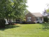 607 Maple Tree Dr - Photo 21