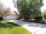 607 Maple Tree Dr - Photo 22