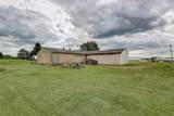 4705 Nicholson Rd - Photo 10