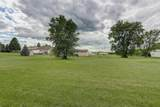4705 Nicholson Rd - Photo 11