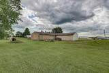 4705 Nicholson Rd - Photo 14