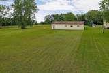 4705 Nicholson Rd - Photo 18