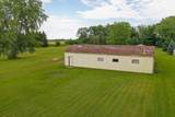 4705 Nicholson Rd - Photo 19