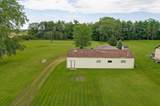4705 Nicholson Rd - Photo 27