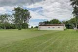 4705 Nicholson Rd - Photo 9
