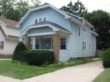 508 Blaine Ave - Photo 2