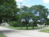 508 Blaine Ave - Photo 4