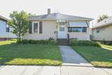 7113 39th Ave - Photo 1
