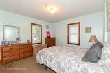 7113 39th Ave - Photo 11