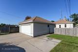 7113 39th Ave - Photo 13