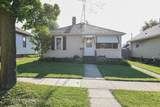 7113 39th Ave - Photo 19