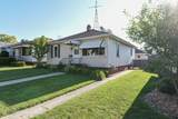 7113 39th Ave - Photo 2