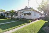 7113 39th Ave - Photo 20