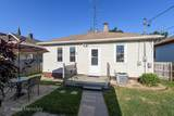 7113 39th Ave - Photo 24
