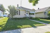 7113 39th Ave - Photo 31