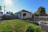 7113 39th Ave - Photo 32