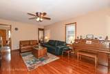 7113 39th Ave - Photo 4