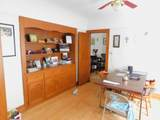 1528 59th St - Photo 3