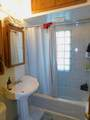 1528 59th St - Photo 7