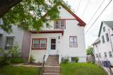 2067 25th St - Photo 1