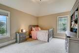 18840 Chapel Hill Dr - Photo 11