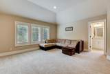 18840 Chapel Hill Dr - Photo 16