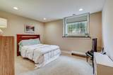 18840 Chapel Hill Dr - Photo 23