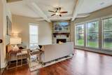 18840 Chapel Hill Dr - Photo 4