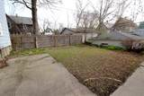 3356 Bartlett Ave - Photo 10